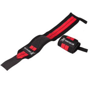 Wrist Wraps Red 1 p.w610.h610.fill » Forside